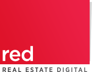 Real Estate Digital